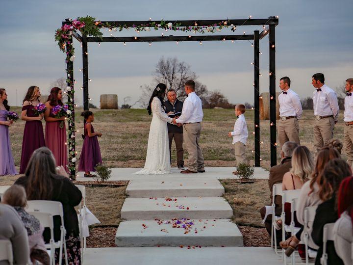 Tmx Img 9793 2 51 1982965 160694759872453 Wagoner, OK wedding venue