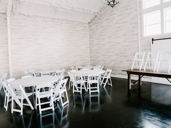 Tmx Img 9796 51 1982965 160026769417393 Wagoner, OK wedding venue