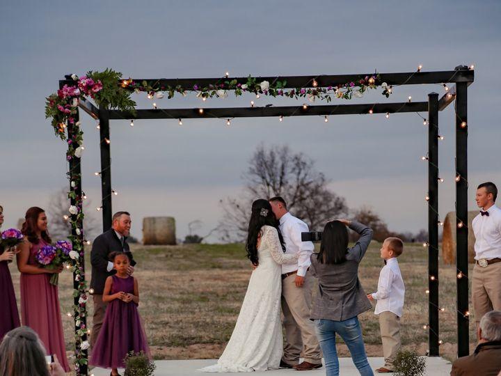 Tmx Img 9799 2 51 1982965 160694758952360 Wagoner, OK wedding venue