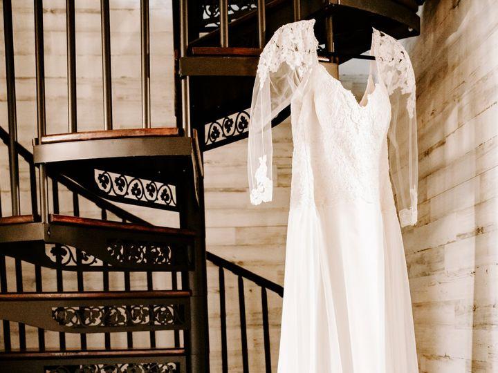 Tmx Img 9892 51 1982965 160694760178734 Wagoner, OK wedding venue