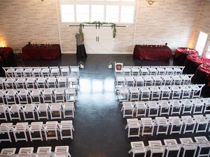Tmx Img 9922 51 1982965 160694759875804 Wagoner, OK wedding venue