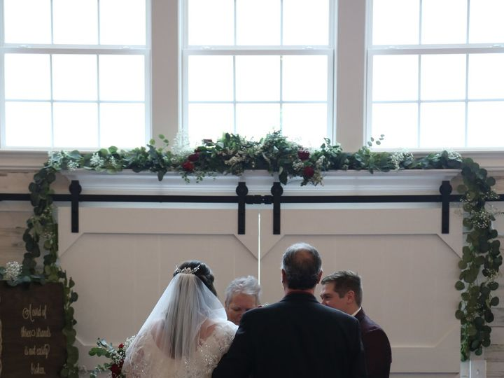 Tmx Img 9952 51 1982965 160694749867621 Wagoner, OK wedding venue