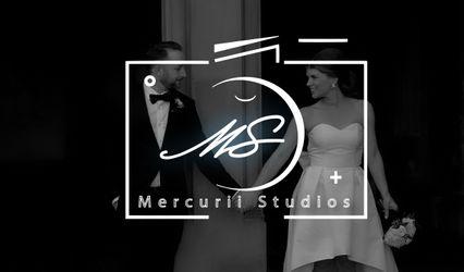 Mercurii Studios