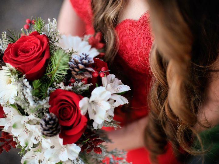 Tmx 1 51 1992965 160383085891282 Easton, PA wedding videography