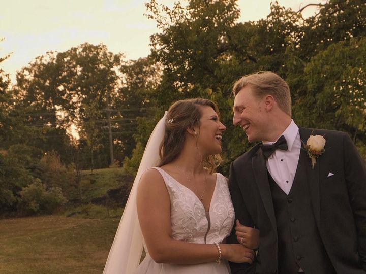 Tmx 2 51 1992965 160383070246979 Easton, PA wedding videography
