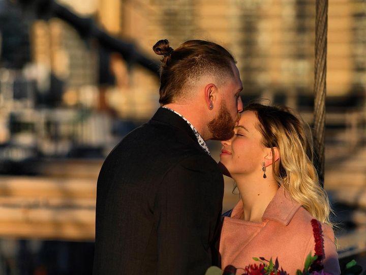 Tmx 3 51 1992965 160383085828558 Easton, PA wedding videography