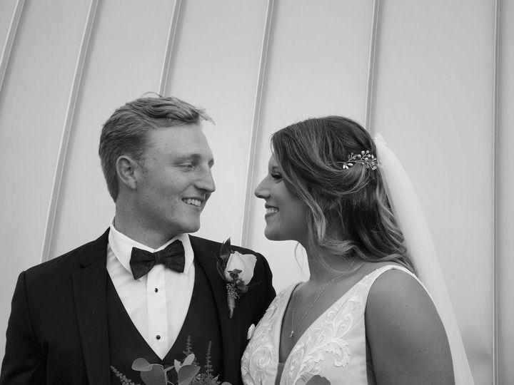 Tmx 5 51 1992965 160383085841002 Easton, PA wedding videography