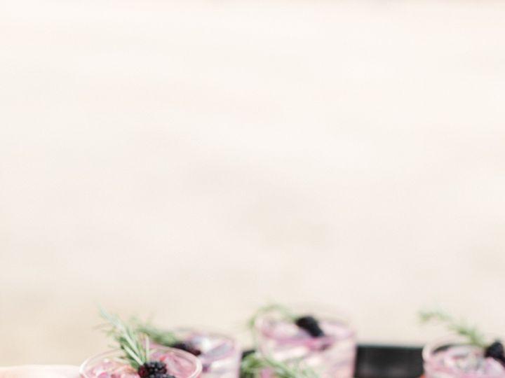 Tmx Anna Delores Photography White Barn Edna Valley Amanda Holder Events 04 17 19 299 51 992965 1566434533 Santa Maria, CA wedding catering