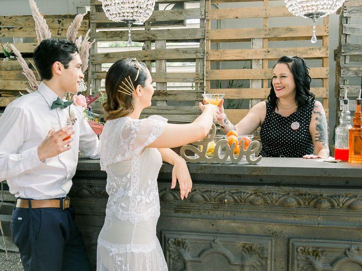 Tmx Birchwood Shoot Kelley Williams Photography 2019 102 51 992965 1566434512 Santa Maria, CA wedding catering