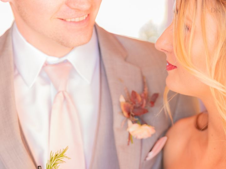 Tmx Fallen 50 51 992965 1566434567 Santa Maria, CA wedding catering