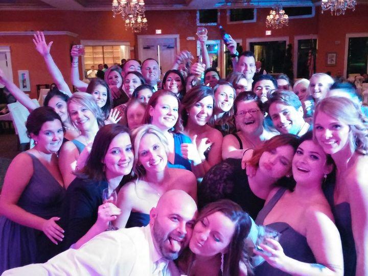 Tmx 1510988699741 Tayloranthony1 Lehigh Acres wedding dj