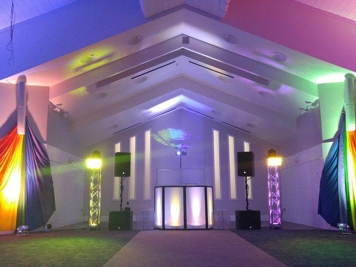 Tmx 1510988761389 Altprom Lehigh Acres wedding dj