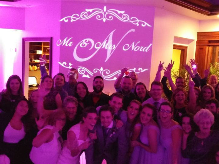 Tmx 1510988790119 Nord2 Lehigh Acres wedding dj