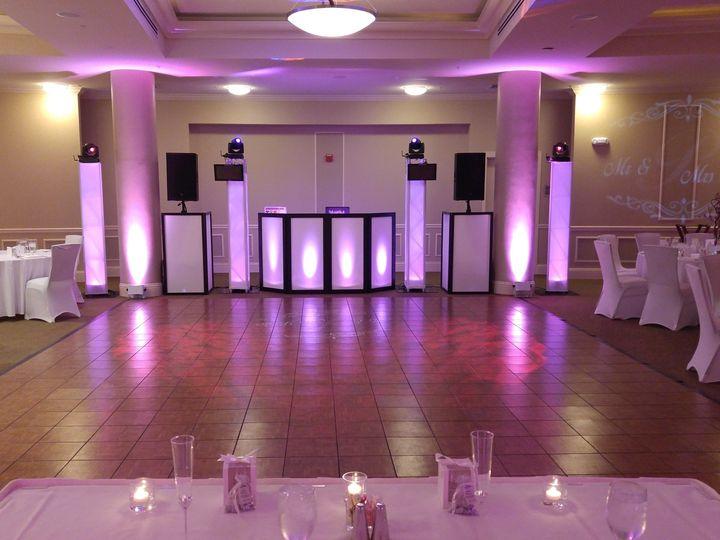 Tmx 1510988844403 Poirierwedding1 Lehigh Acres wedding dj