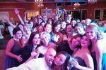 Premier Events DJ Entertainment image