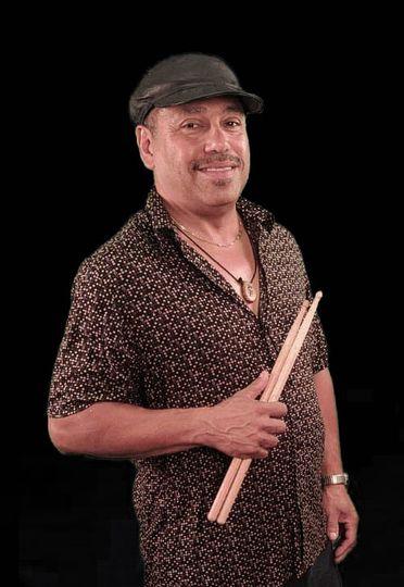Fun Cal- Drums