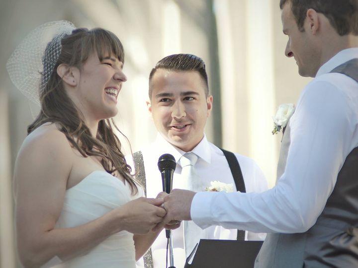 Tmx 14115600 10209893381391331 3753636792279249958 O 51 1023965 Portland, OR wedding videography
