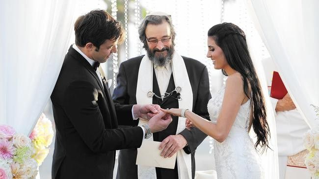 Tmx 1480623838424 Tn Tn Wknd 1025 Rabbi 1 Jpg 20151023 San Clemente, California wedding officiant