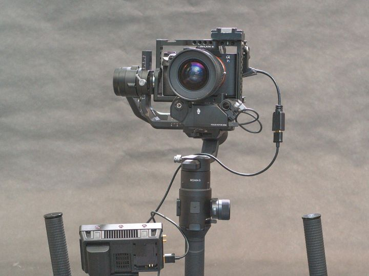 Tmx Dsc00300 03 51 1023965 Portland, OR wedding videography