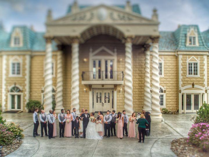 Tmx Dsc06664 01 51 1023965 Portland, OR wedding videography