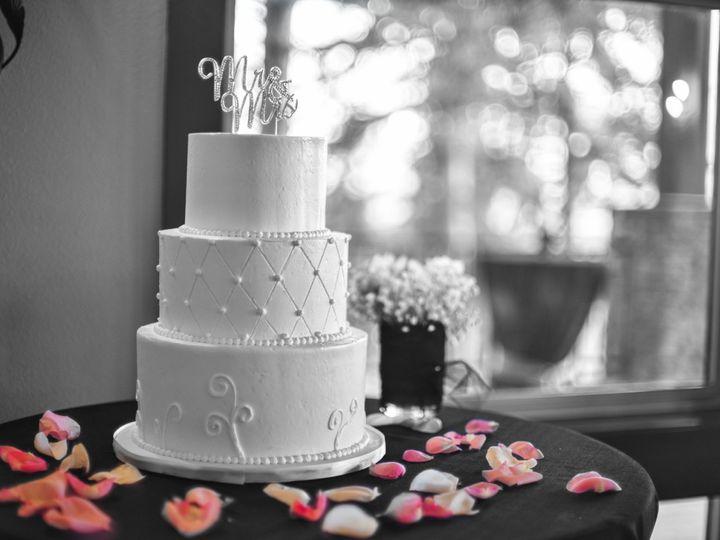 Tmx Dsc06669 01 51 1023965 Portland, OR wedding videography