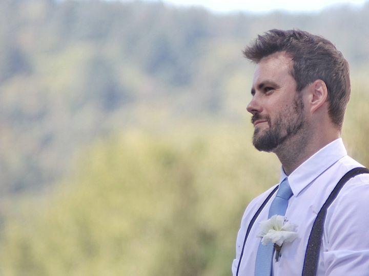 Tmx Img 20180810 170012 049 51 1023965 Portland, OR wedding videography