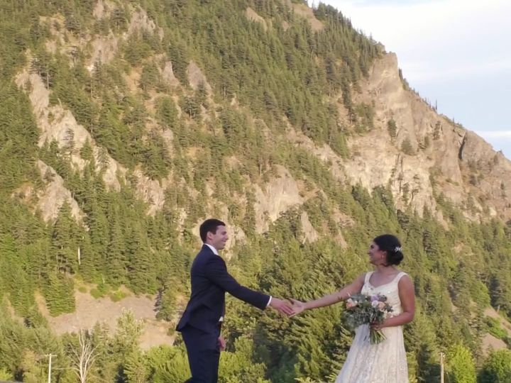 Tmx Screenshot 2018 10 01 At 1 59 38 Pm 51 1023965 Portland, OR wedding videography