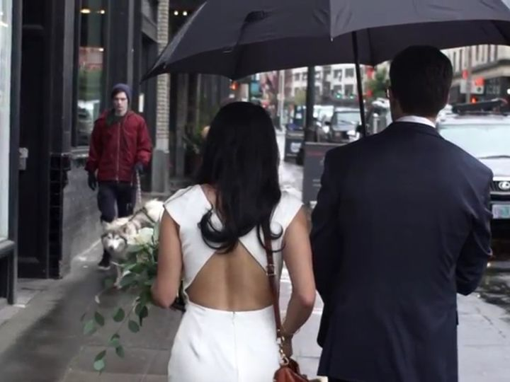 Tmx Screenshot 2018 10 01 At 2 01 11 Pm 51 1023965 Portland, OR wedding videography