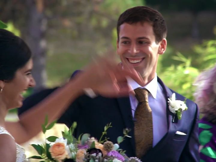 Tmx Screenshot 2018 11 09 At 1 53 21 Pm 51 1023965 Portland, OR wedding videography