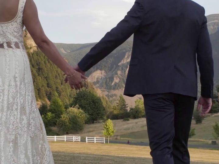 Tmx Screenshot 2018 11 09 At 1 53 33 Pm 51 1023965 Portland, OR wedding videography