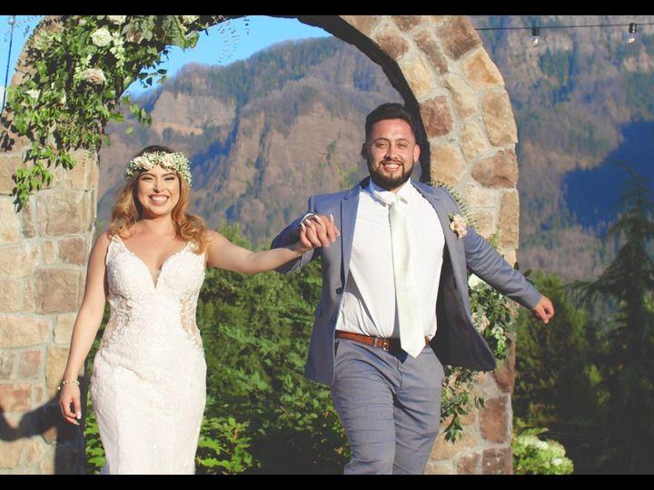 Tmx Screenshot 2020 05 26 17 25 51 51 1023965 159053935821498 Portland, OR wedding videography