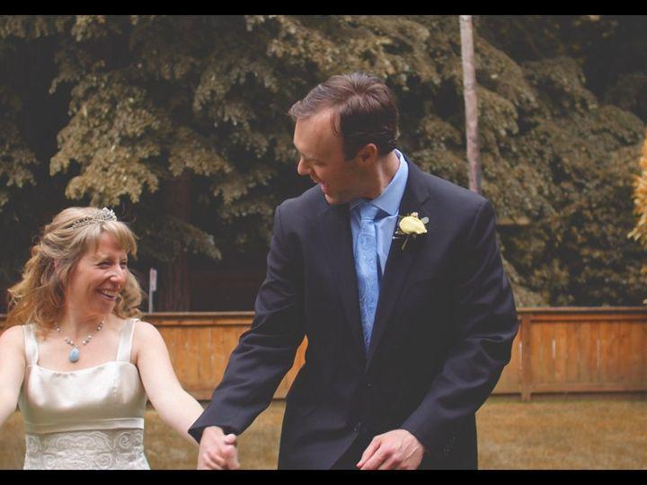 Tmx Screenshot 2020 05 26 17 25 58 51 1023965 159053935722291 Portland, OR wedding videography