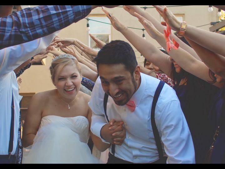 Tmx Screenshot 2020 05 26 17 26 05 51 1023965 159053935663241 Portland, OR wedding videography