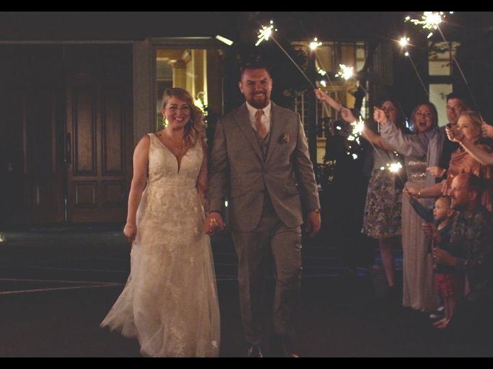 Tmx Screenshot 2020 05 26 17 26 14 51 1023965 159053935583573 Portland, OR wedding videography