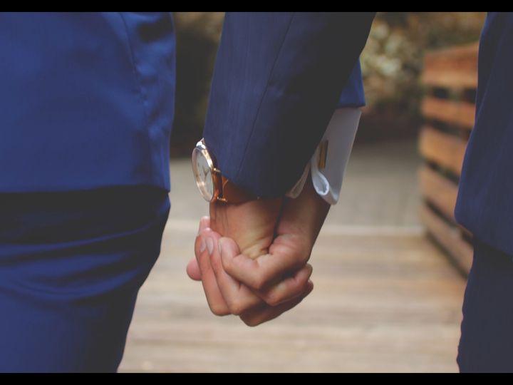 Tmx Screenshot 2020 05 26 17 26 29 51 1023965 159053936669045 Portland, OR wedding videography