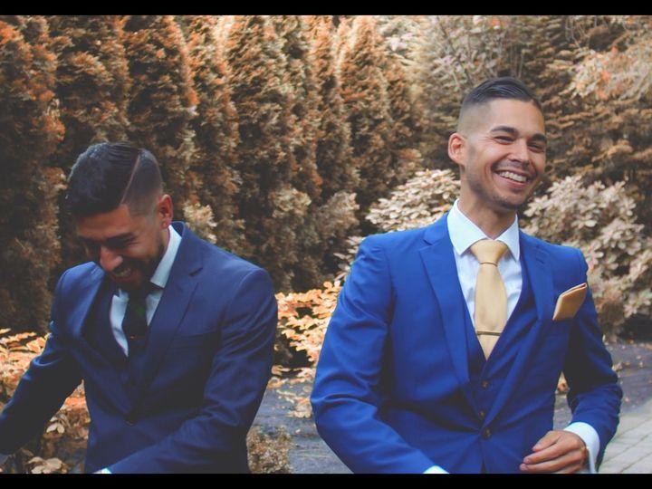 Tmx Screenshot 2020 05 26 17 27 02 51 1023965 159053937078362 Portland, OR wedding videography