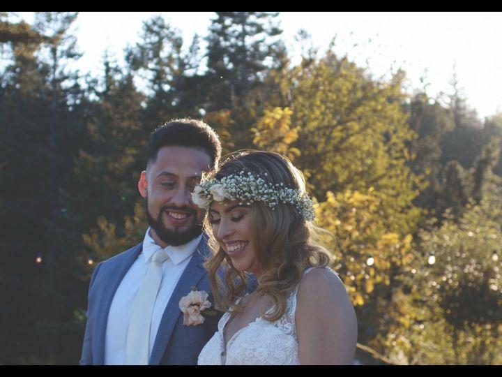 Tmx Screenshot 2020 05 26 17 27 27 51 1023965 159053936698835 Portland, OR wedding videography