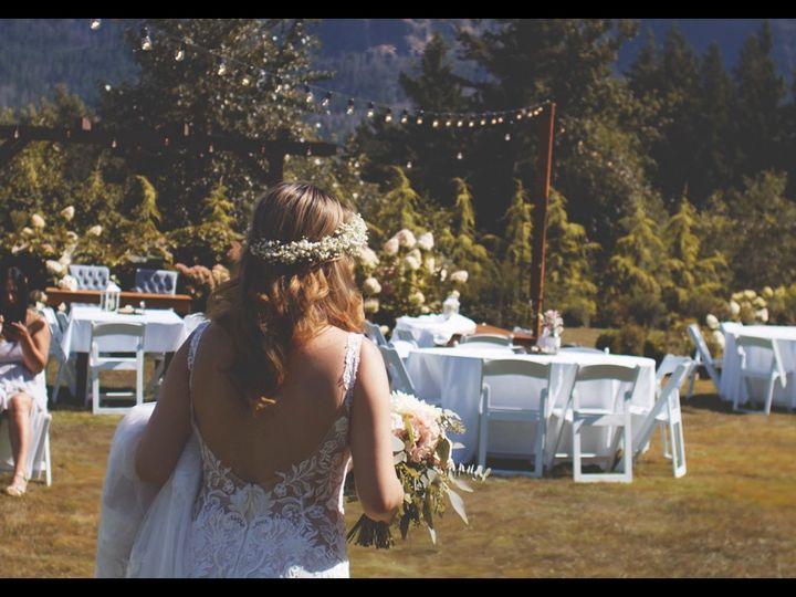 Tmx Screenshot 2020 05 26 17 27 33 51 1023965 159053937273027 Portland, OR wedding videography