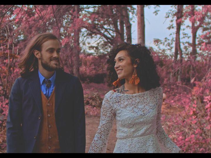 Tmx Screenshot 2020 05 26 17 27 52 51 1023965 159053937896511 Portland, OR wedding videography