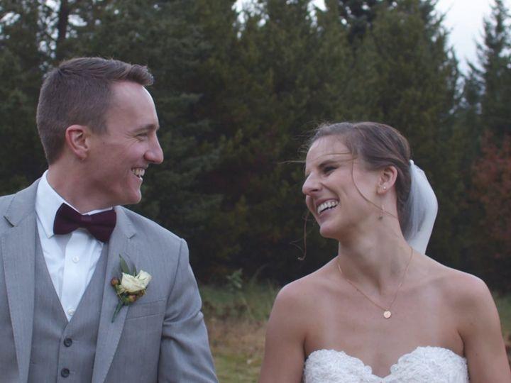 Tmx Vlcsnap 2020 02 12 12h01m32s076 51 1023965 158153975067169 Portland, OR wedding videography