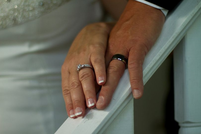 Ajo Photography Photography La Crosse Wi Weddingwire