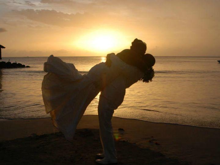 Tmx 1531835299 E9a497e1f1a61338 1531835297 Edc307d7eeb33101 1531835293520 9 444444666 Brooklyn wedding planner