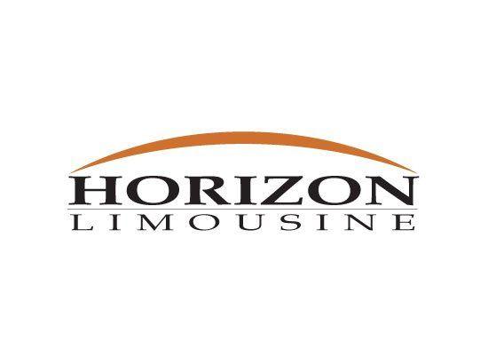 HorizonLimoLogoFINAL