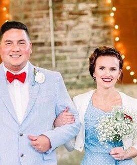 Tmx 1514437864742 20171203131926906ios Indianapolis, IN wedding beauty