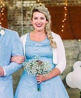 Tmx 1514437877374 20171203131943031ios Indianapolis, IN wedding beauty