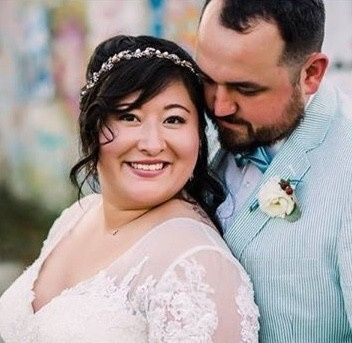 Tmx 1514437882558 20171203132137361ios Indianapolis, IN wedding beauty