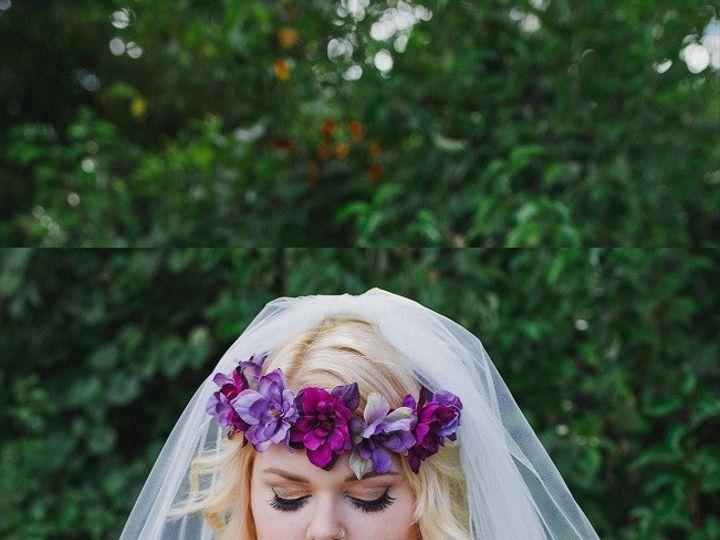 Tmx 1514437889405 Bride Indianapolis, IN wedding beauty