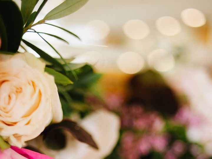 Tmx 0210styledshoot 51 1004965 Newport, RI wedding favor