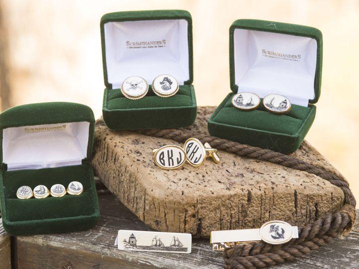Tmx Dsc 6981 51 1004965 Newport, RI wedding favor