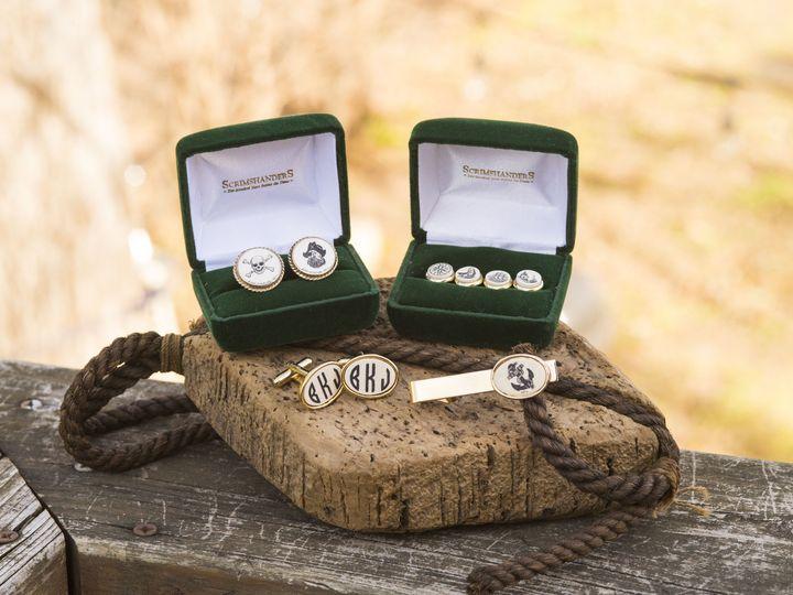 Tmx Dsc 6983 51 1004965 Newport, RI wedding favor